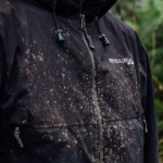 Muddy mayhem in the Endura MT500 Waterproof Suit