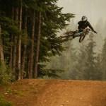 Rocky Mountain Reaper