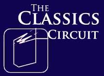 https://i1.wp.com/reviews.rebeccareid.com/wp-content/uploads/2009/11/classcirc-logo.jpg