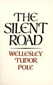 Silent Road - Tudor Pole