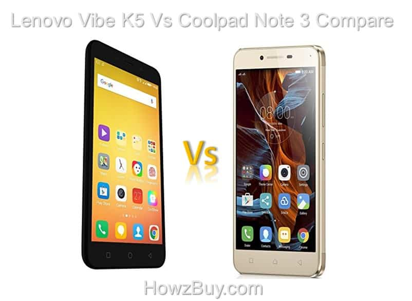 lenovo-vibe-k5-vs-coolpad-note-3-compare