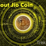 All information about Jio Coin – Updated daily