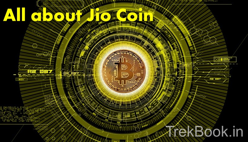 All information about Jio Coin launch price online purchase