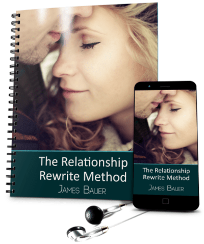 Relationship-Rewrite-Method