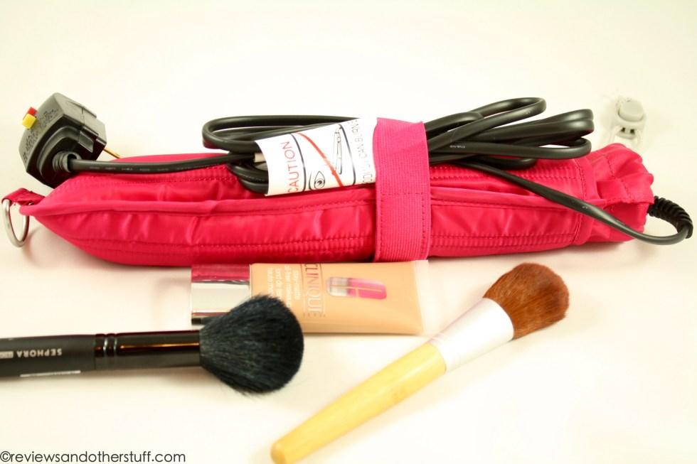 lug clipper case