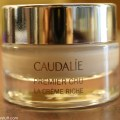 allure best of beauty caudalie premier cru best cream moisturizer