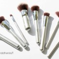 ulta it brushes review