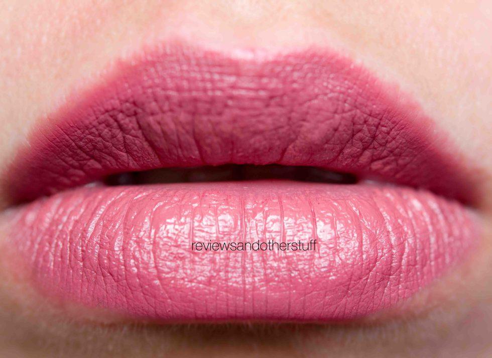 marc jacobs lip creme infamous