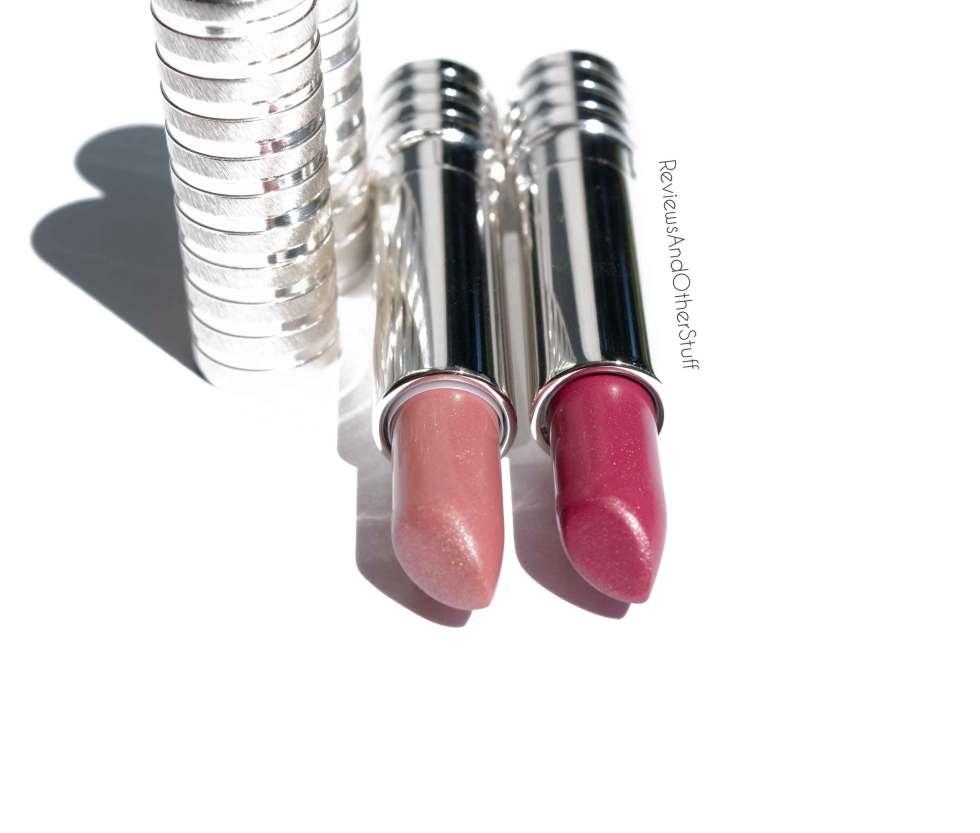 clinique long last lipstick in i do honeymoon wedding lipstick