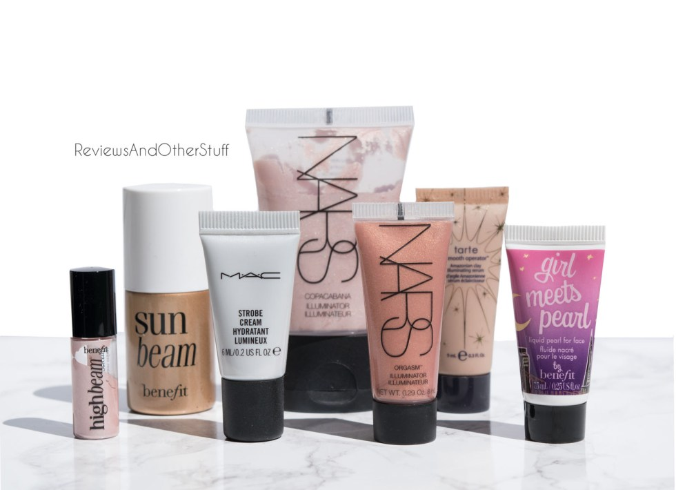 best illuminators