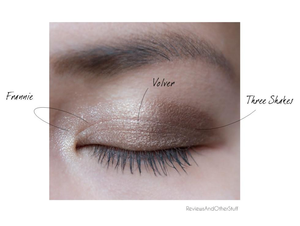 marc jacobs twinkle pop stick eyeshadow eye swatches