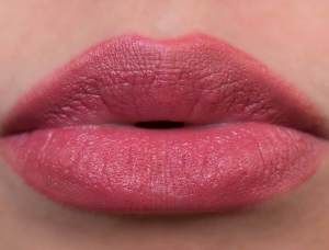 ysl rouge pur couture the mats 217 nude trouble