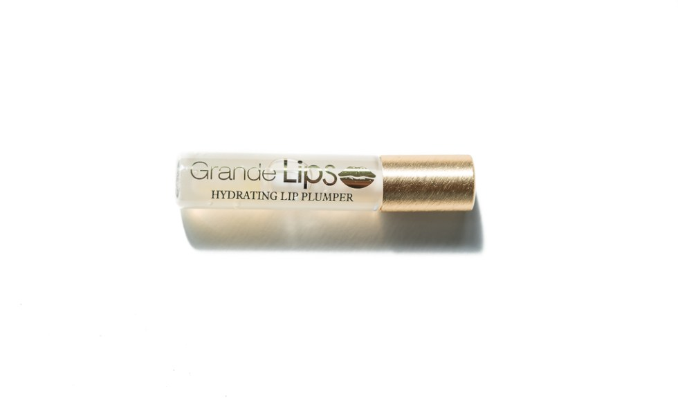 Grande Lips Lip Plumper