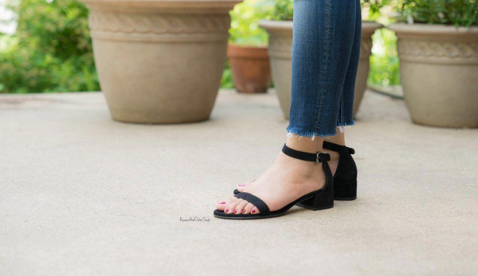stuart weitzman nudistjune sandals