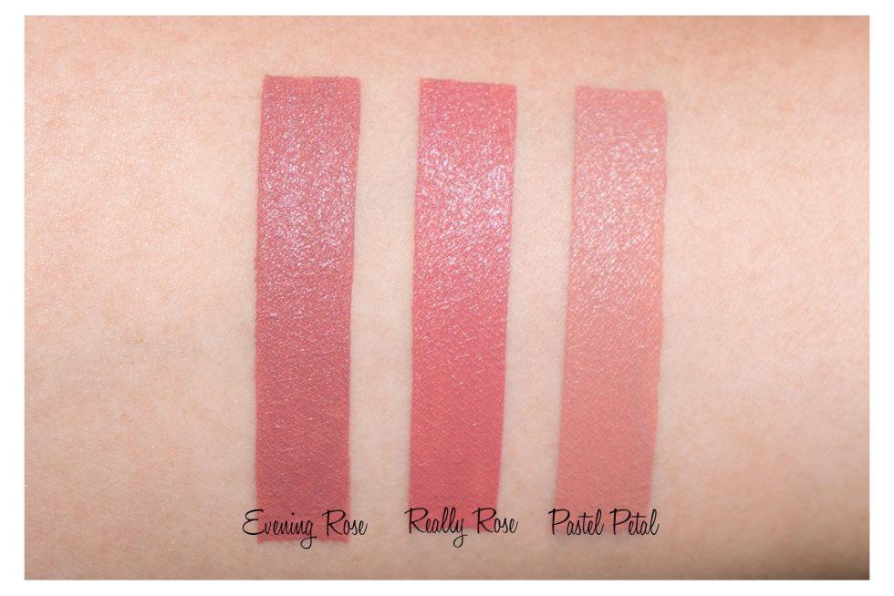 MatteLast Liquid Lip review