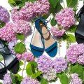 stuart weitzman nearlynude vs nudistjune vs nudistflat sandal review