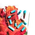 Tarte Color Splash Lipstick