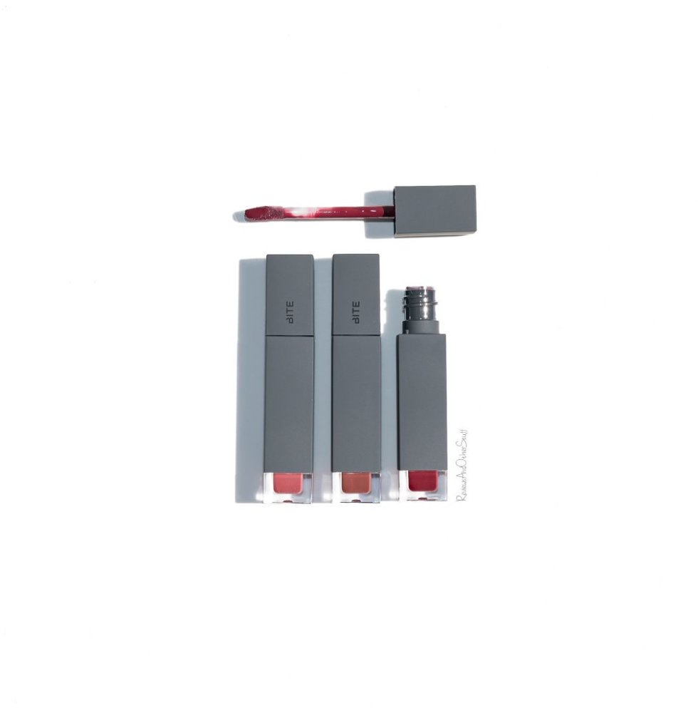 Bite Beauty Amuse Bouche Liquified Lipstick