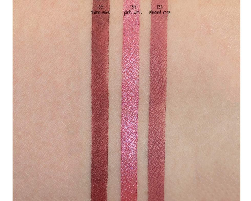Maybelline Shaping Lip Liner