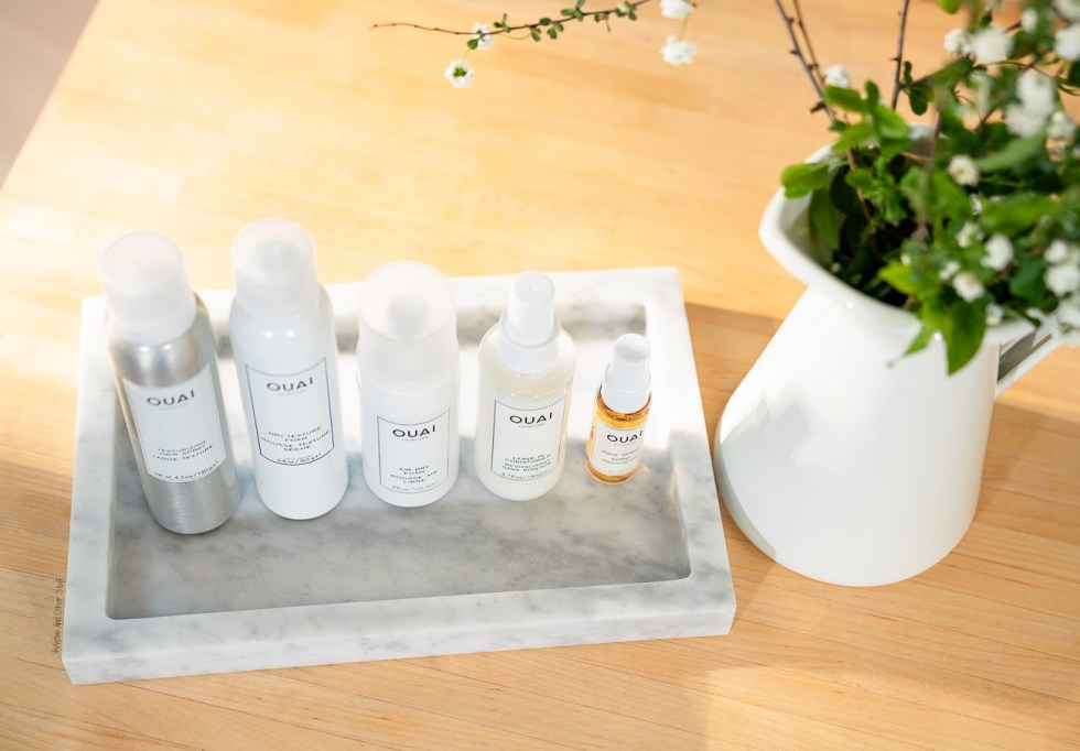 ouai review