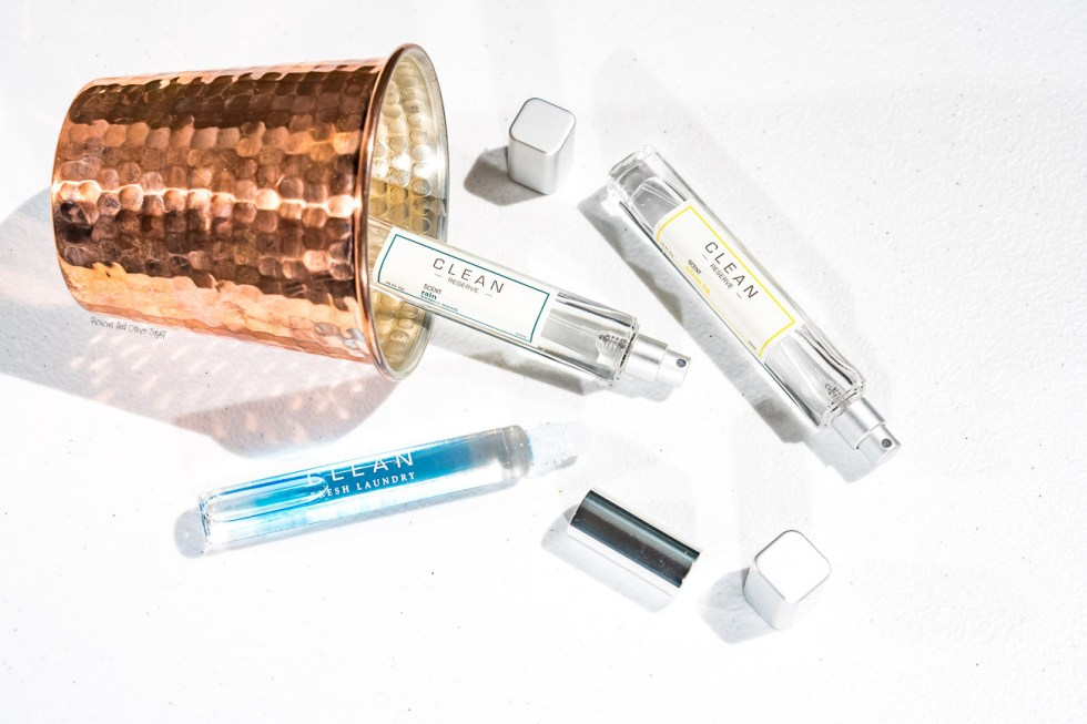 clean beauty collective fragrance