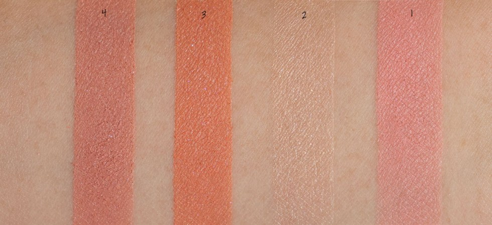 hourglass ghost palette swatch