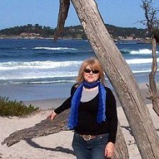 karen-photo-carmel-ca