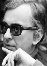 Uncategorized reviews by amos lassen page 128 death of an american character a tribute to gore vidal fandeluxe Image collections