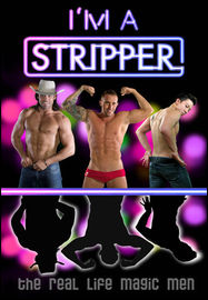 im a stripper