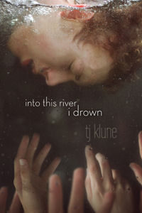 IntoThisRiverIDrown