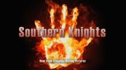 southern-knights-