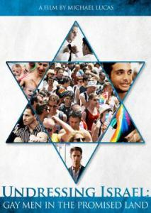 Undressing-Israel-doc-by-Michael-Lucas