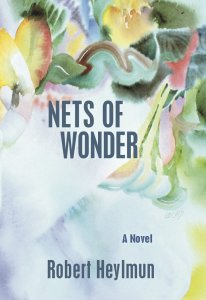 nets of wonder