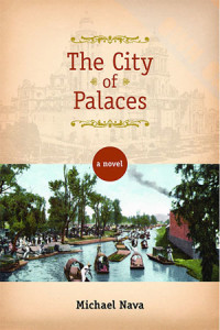 the city of palaces