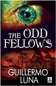 the odd fellows