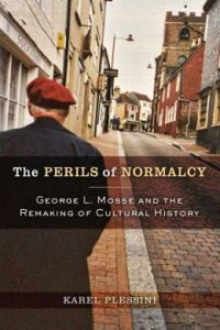 the perils of normalcy
