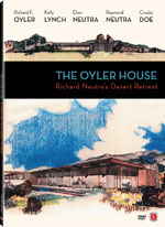 the oyler house