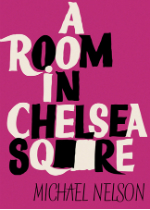 a room in chelsea square