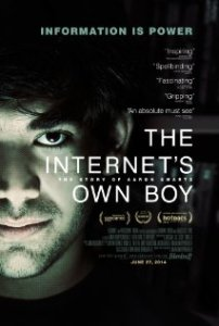 internets own boy poster
