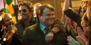 D-Train-jack-black-james-marsden