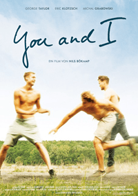 you-and-i poster