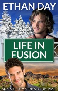 life in fusion better