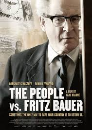 the people poster