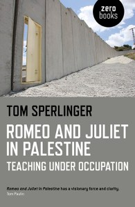 romeo and juliet in palestine