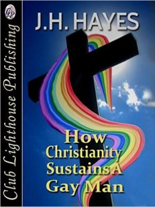 how christianity