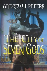 the-city-of-the-seven-gods