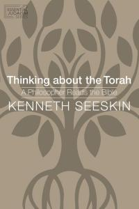thinking-about-the-torah