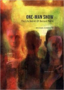 one-man-show