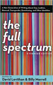 the-full-spectrum