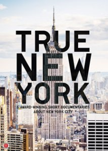 true-new-york